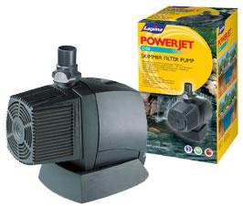 Laguna Powerjet 2150 Pond Pump